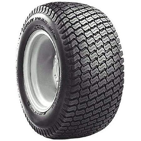 New 25x8.50-14 Carlisle Multi Trac C//S 4 ply Lawn /& Garden Tractor Turf Tire