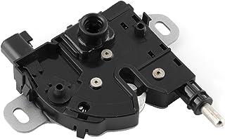 1 stks Deurslotaandrijving met Plug, 3M5116700BC Motorkap Hood Lock Klink Catch Mechanisme Past voor Focus/C-Max
