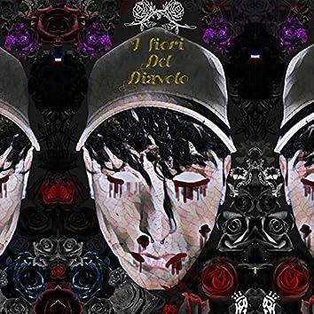 I fiori del diavolo