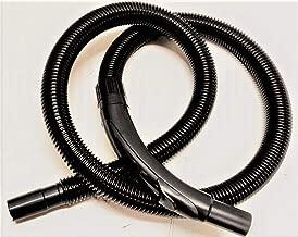 Generic Oreck Vacuum Cleaner Hose