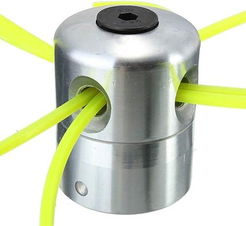 Mejor valorados en Cortacéspedes y herramientas eléctricas para ...