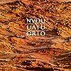 Uatu / O Rio