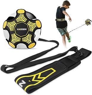 KABIBIN Volleyball/Soccer Kick/Throw Trainer, Football...