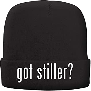 Comfortable Dad Hat Baseball Cap BH Cool Designs #Stiller