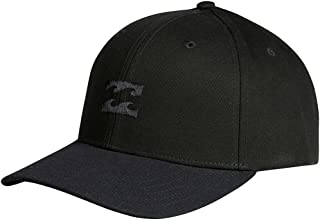 5a2d211bc98d Amazon.com: Billabong - Hats & Caps / Accessories: Clothing, Shoes ...