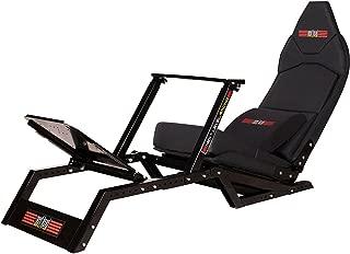 Next Level Racing F1GT Racing Simulator Cockpit NLR-S006