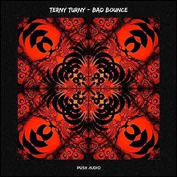 Bad Bounce