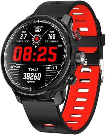 envío gratis df5f1 723bb Amazon.es: decathlon relojes deportivos - 20 - 50 EUR ...