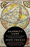 Aladdin's Lamp (English Edition)
