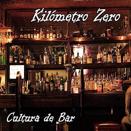 Kílometro Zero