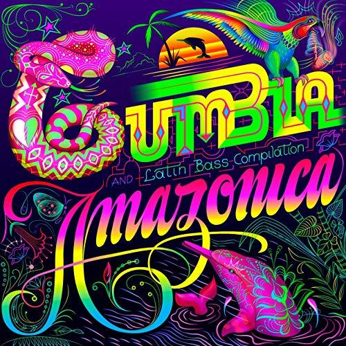 Cumbia Amazonica