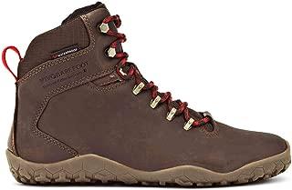 Best vivobarefoot shoe care Reviews
