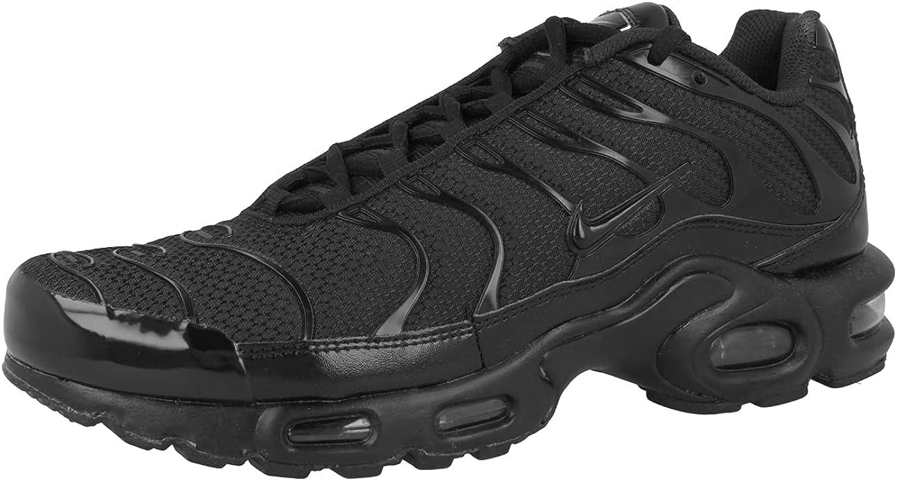 NIKE Air Max Plus SE TN1 Tuned Men's Sneaker