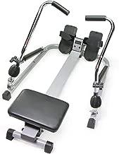 Stark Item Orbital Rowing Machine W/Free Motion Arms