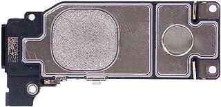 iPhone X / 8 / 8 Plus / 7 / 7Plus 修理用 ラウドスピーカー 着信音 Teyissalia 修理パーツ (iPhone X)