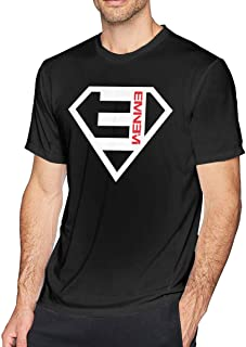 Best eminem superman shirt Reviews