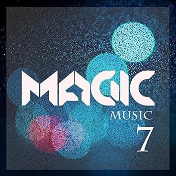 Magic Music, Vol. 7