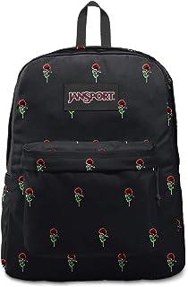 حقيبة ظهر سوبر بريك روز ايكون من جانسبورت