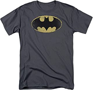 Best bon jovi superman shirt Reviews