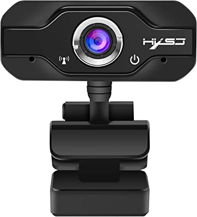 RSDPJ Fotocamere HD DV 1080P e 720P, Fotocamere compatte Portatili, Fotocamere compatte per casa e Ufficio - Trova i prezzi più bassi