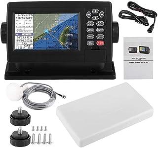 Amazon.es: GPS Plotter Garmin