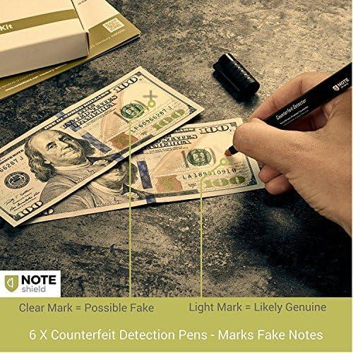 Buy counterfeit money paper _image0