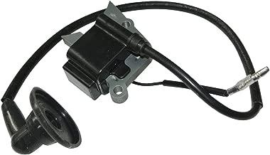 JRL Ignition Coil For Husqvarna 145BT 531 00 33-84 P/N #531 00 33-84 Blower