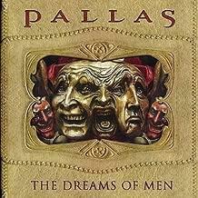 Best pallas the dreams of men Reviews
