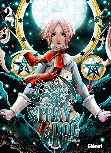 Stray Dog - Tome 02