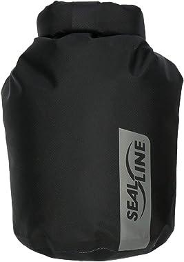 SealLine Baja Dry Bag