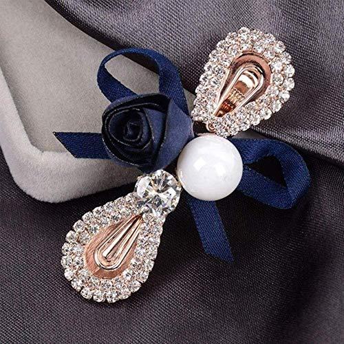 4 mm Colore: Oro Rosa SiAura Perline in Metallo 1000 pz