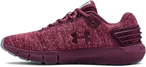 Under Armour Charged Rogue Twist Ice Women's Women Road Running Shoes