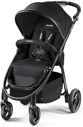 Amazon.es: Recaro - Carritos, sillas de paseo y accesorios: Bebé