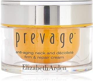 Elizabeth Arden PREVAGE Anti-Aging Neck & Decollete Firm & Repair Cream, 50ml