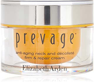 Elizabeth Arden PREVAGE Anti-Aging Neck & Decollete Firm & Repair Cream, 50ml