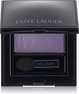 Estee Lauder Pure Color Envy Eyeshadow - 919 Infamous Orchid, 1.8 g