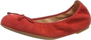 Unisa Acor_19_ks 女式 包脚 芭蕾舞鞋