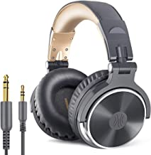 Top 10 Best Headphones For Audiophiles 2020 - Complete Guide