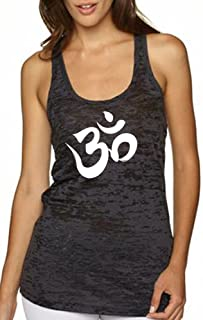 Best gym tops womens india Reviews