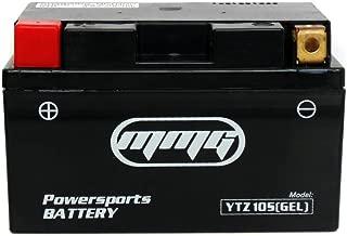 Best 2010 mazda 3 battery Reviews