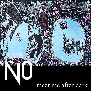 Meet Me After Dark