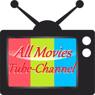 All Movies Tube-Channels