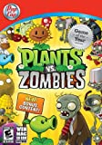 Plants vs. Zombies: Game of the Year Edition