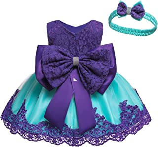 Best baby pageant dresses 6-9 months Reviews