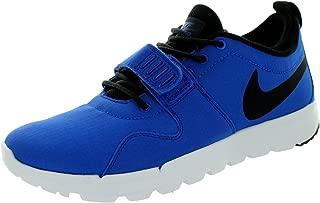 Nike Trainerendor Mens Skateboarding-Shoes 616575