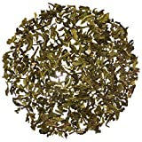 The Indian Chai - Organic Green Tea 500g for Detox, Weight Loss, Slimming and Fat Burn Teatox garcinia cambogia slim Nov, 2020