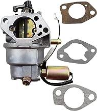 WFLNHB New Carburetor Carb for MTD 951-05149 HY-4P90F Cub Cadet CC760ES 12AE76JU Mower