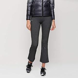Kappa Palazzo Trousers Pant For Women