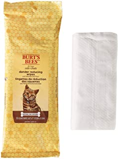 Best burts bees for cats Reviews