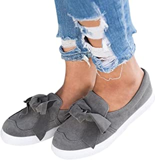 Women Casual Shoes,Todaies New Women Hollow Out Shoes Round Toe Platform Flat Heel Slip on Ladies Casual Shoes 2018